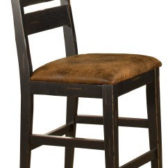Swivel Chair Ladder Stand Leather Chairs Of Bath Review Hillsdale Killarney Back Non Counter Stool