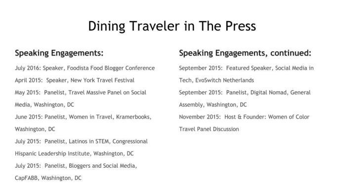 dining-traveler-media-kit-summer-2016-3