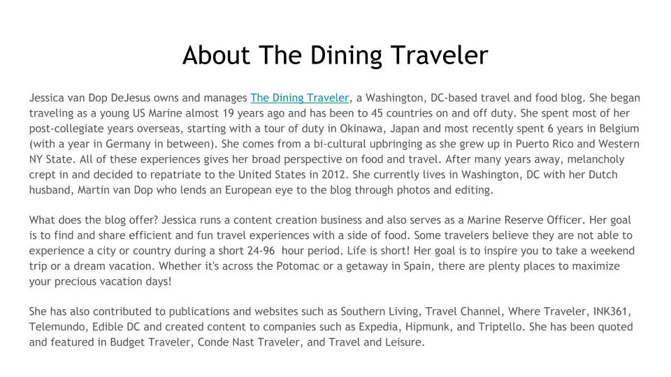 dining-traveler-media-kit-summer-2016-5