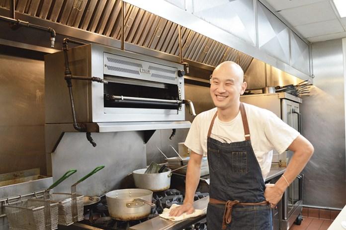 Chef_Tim_Ma