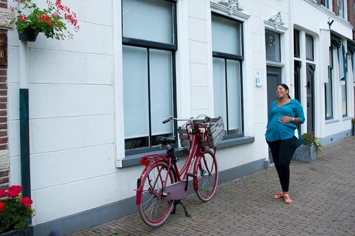 Weekend in Groningen Walking Tour