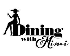 Dining With Mimi