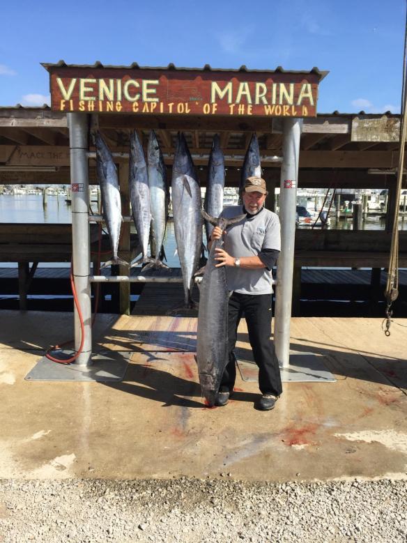 Quiche- Albacore Tuna Spiced Up? Wow