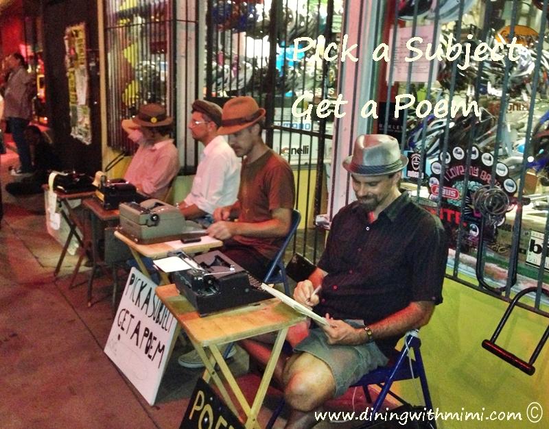 New Orleans 24 Hours Girls Weekend Getaway Plan www.diningwithmimi.com
