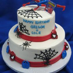 Custom Cake Designs Dinkel S