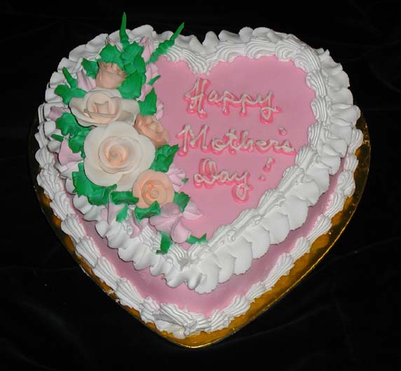 Easter Cakes Order Online