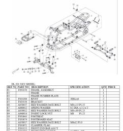 dinli wiring diagram books of wiring diagram u2022 kymco 50cc atv dinli 50cc atv wiring [ 789 x 1028 Pixel ]