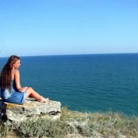 Vacanta de vis pe coasta bulgara