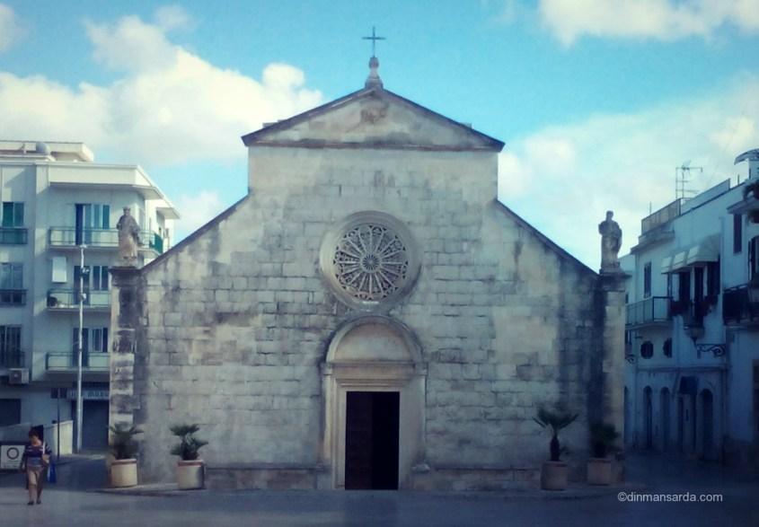chiesa-della-greca
