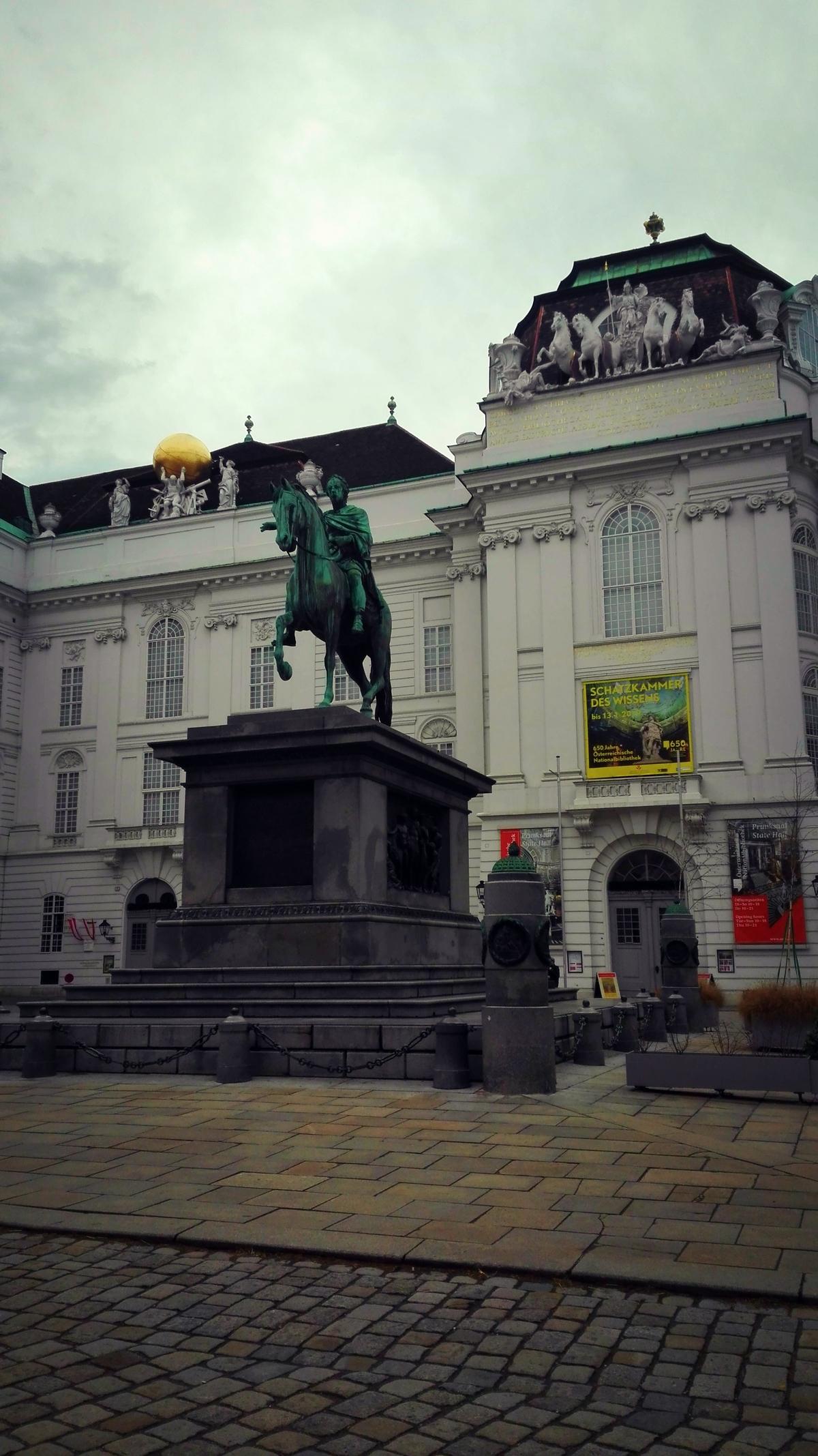 hofburg-16
