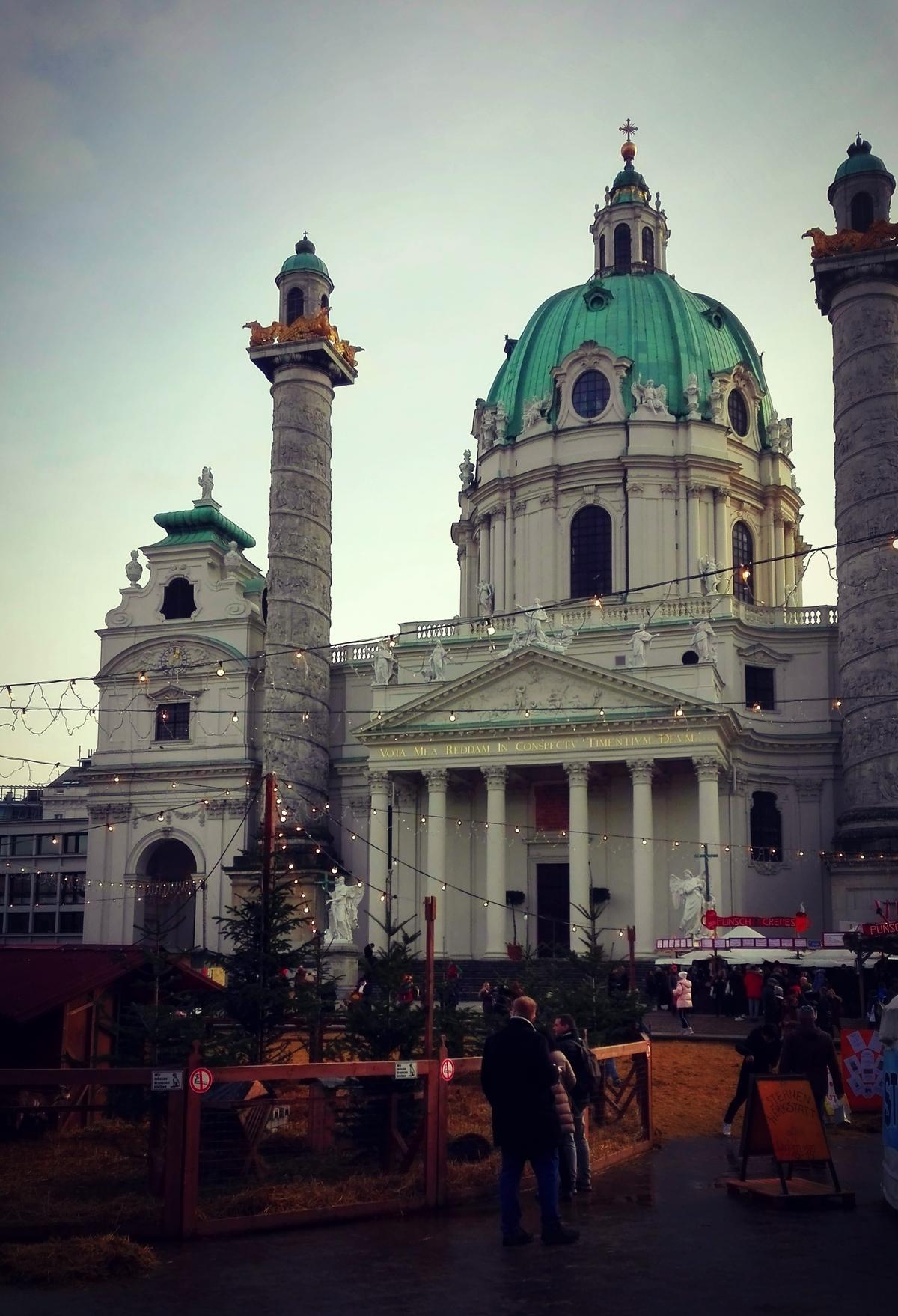 karlsplatz-2