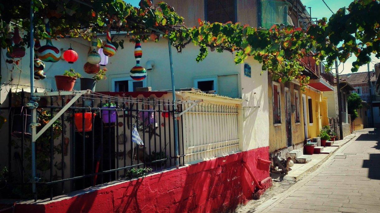 lefkada-town-26