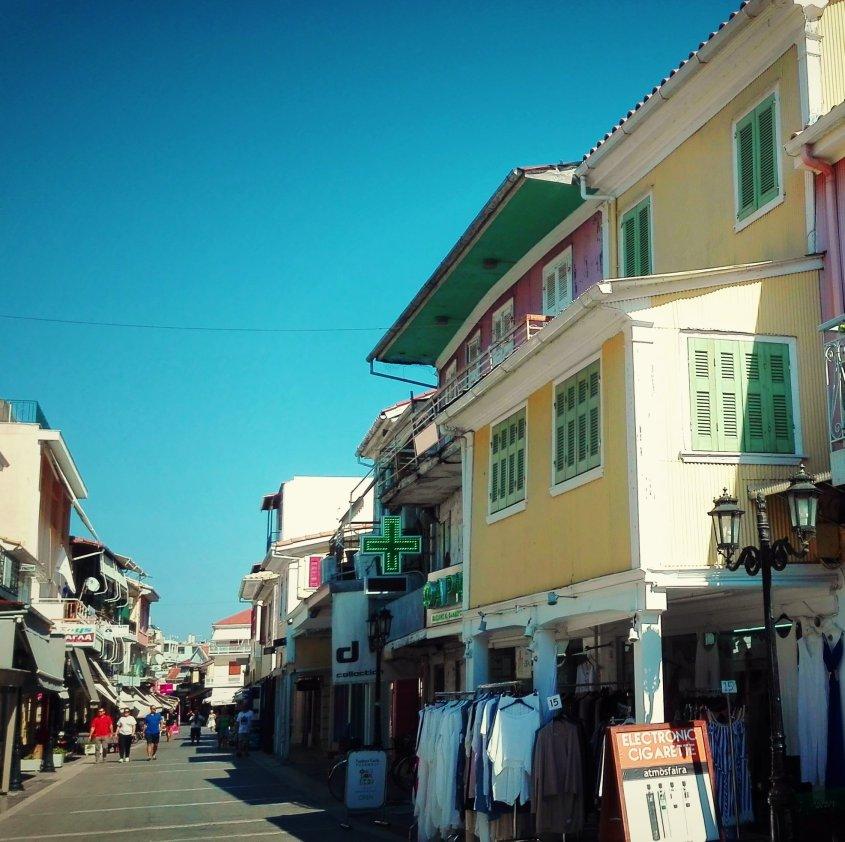 lefkada-town-3
