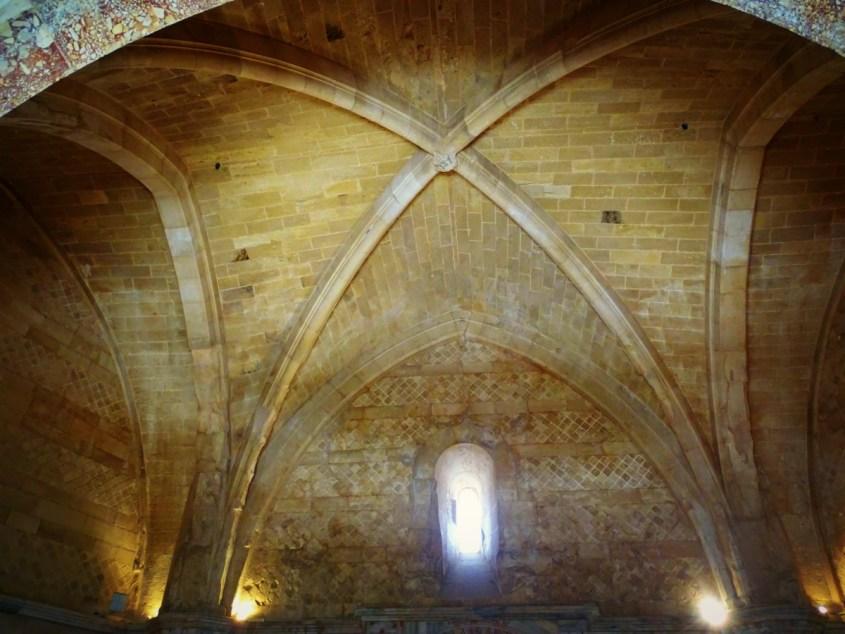 castel-del-monte-35-rsz