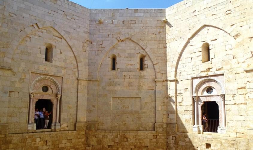 castel-del-monte-7-rsz