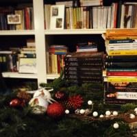 Cărțile lui 2019 și câteva gânduri pentru 2020