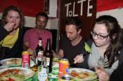 dinner-at-mandelas-7