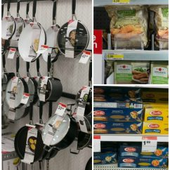 Kitchen Essentials By Calphalon Exhaust Fan Easy Chicken Spaghetti - Dinner At The Zoo