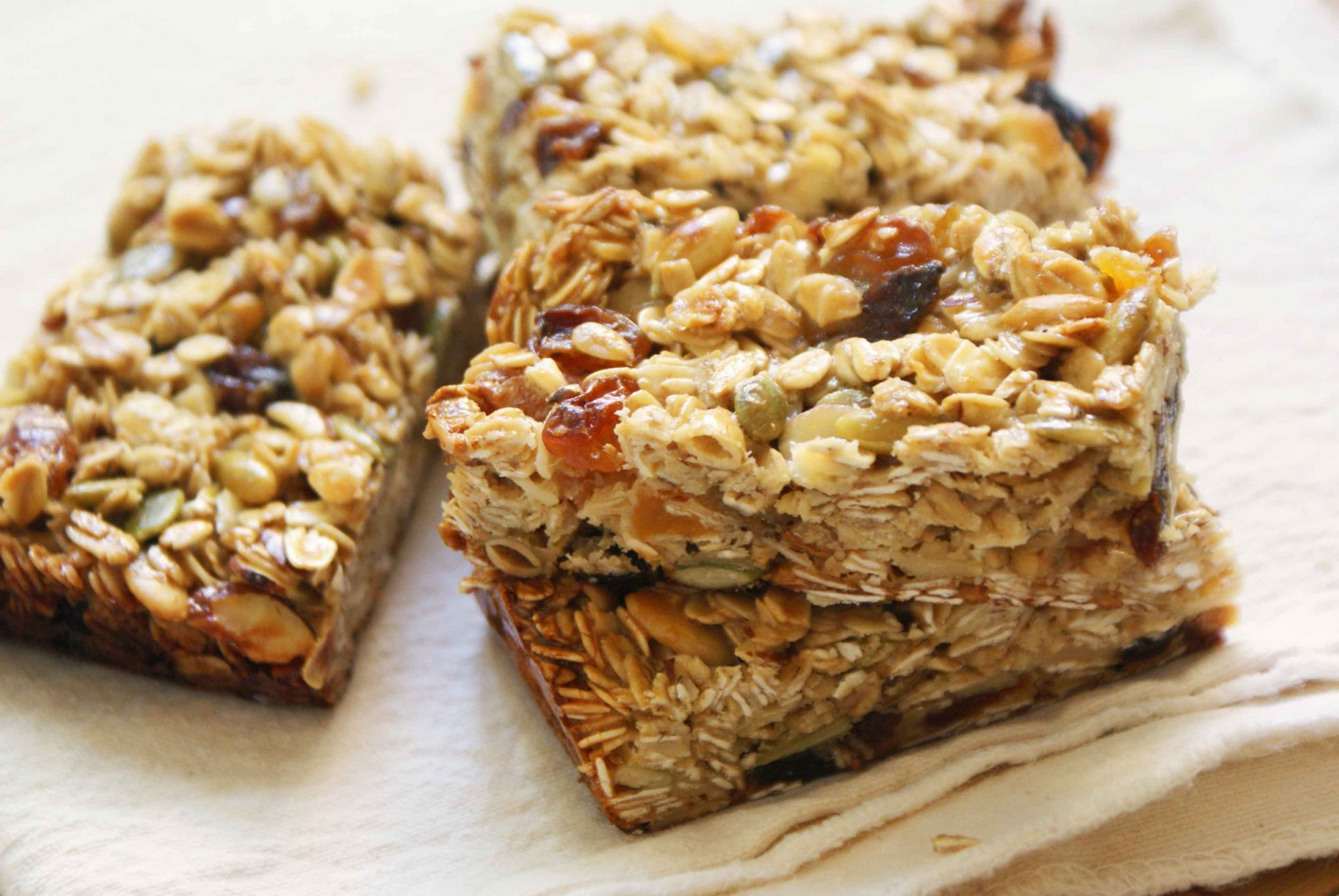 Image result for granola bars