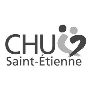 CHU-St-Etienne.png