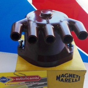 Calotta MARELLI Fiat 124