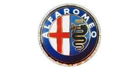 ALFA ROMEO - EPOCA
