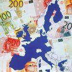 ue-europa-mappa-euro-banconote-corbis--258x258