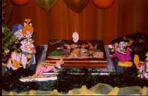 Flintstones birthday party Dinosaurs Pictures and Facts