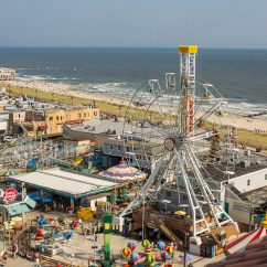 Harbor Breeze Ocean City Md Wiring Diagram For Thermostat To Furnace Hotels In Nj On The Boardwalk | Autos Post