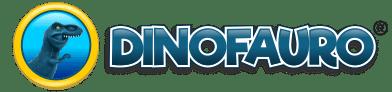 Loja do Dinofauro