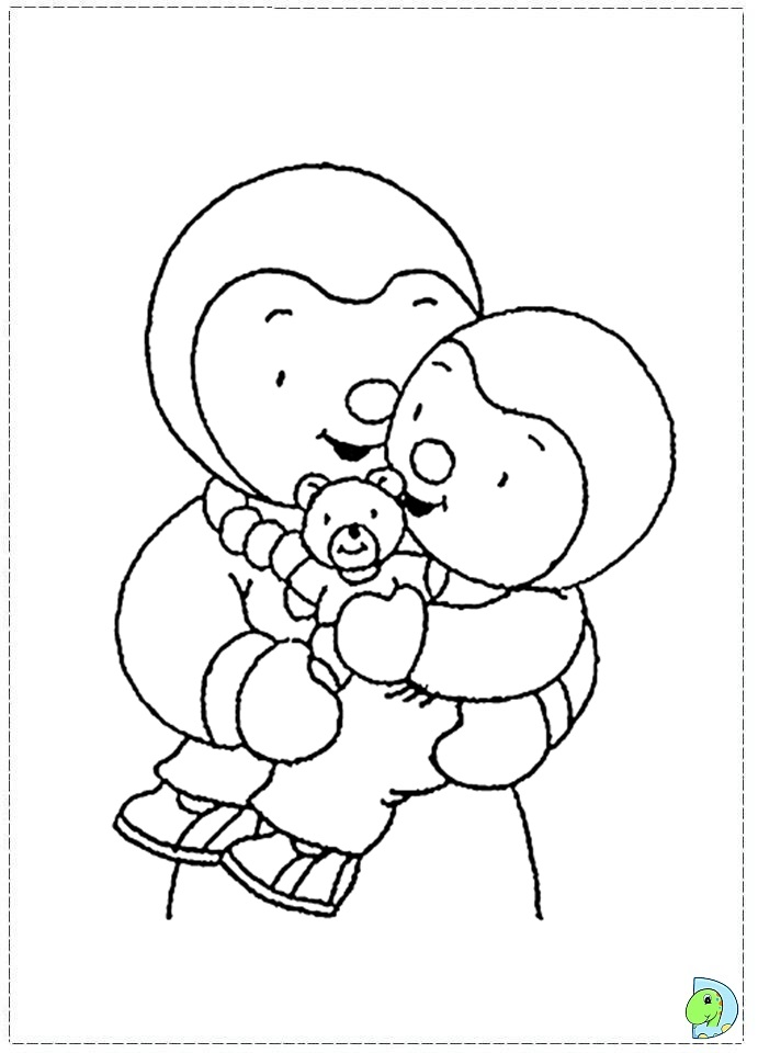 Psych Tv Coloring Pages Coloring Coloring Pages