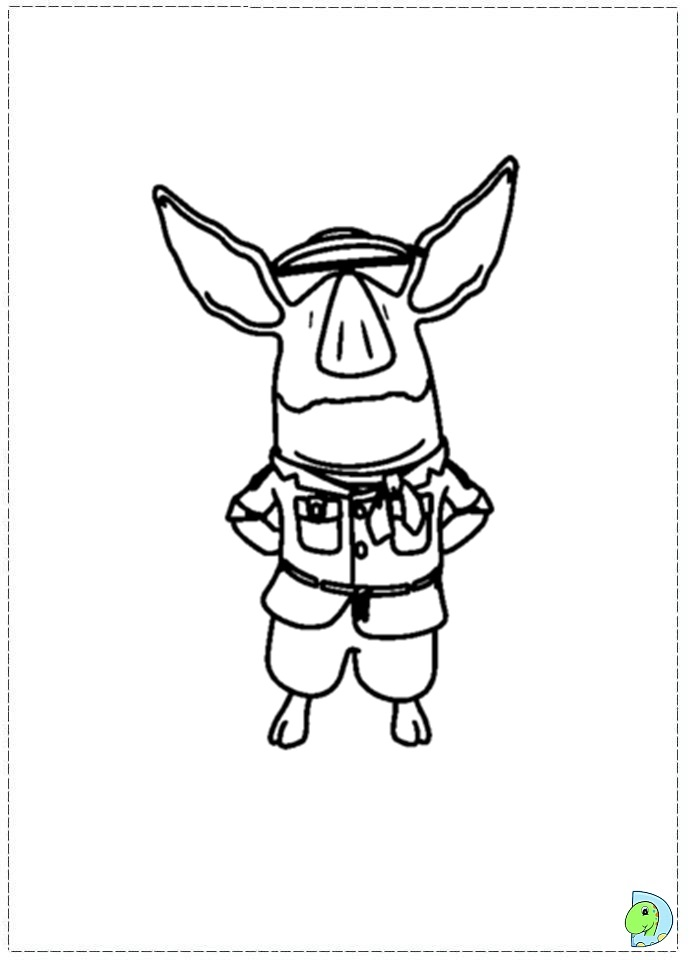 Aunts And Uncles Coloring Pages Coloring Pages