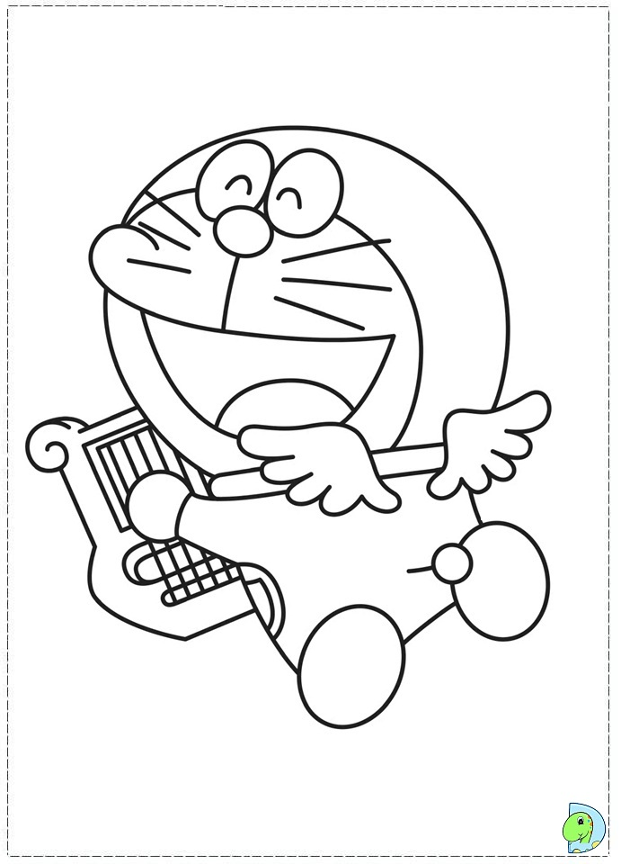 Planets Coloring Page Little Big Planet Coloring Pages