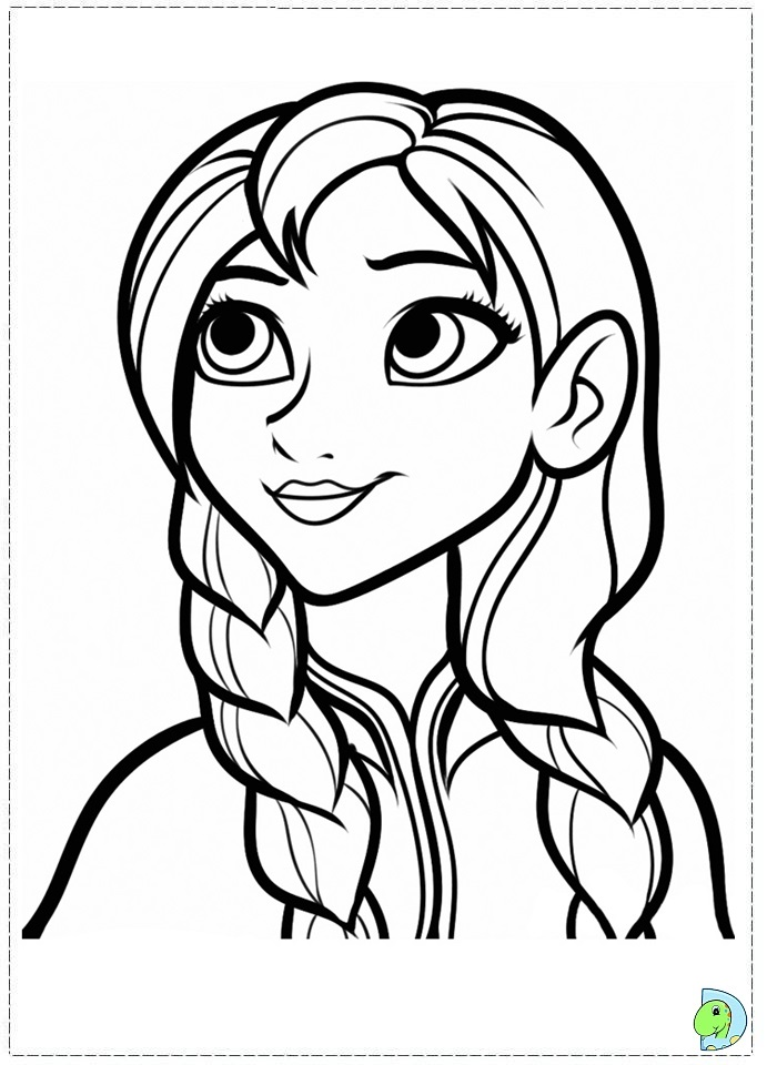1000+ images about Kids' Coloring Pages on Pinterest