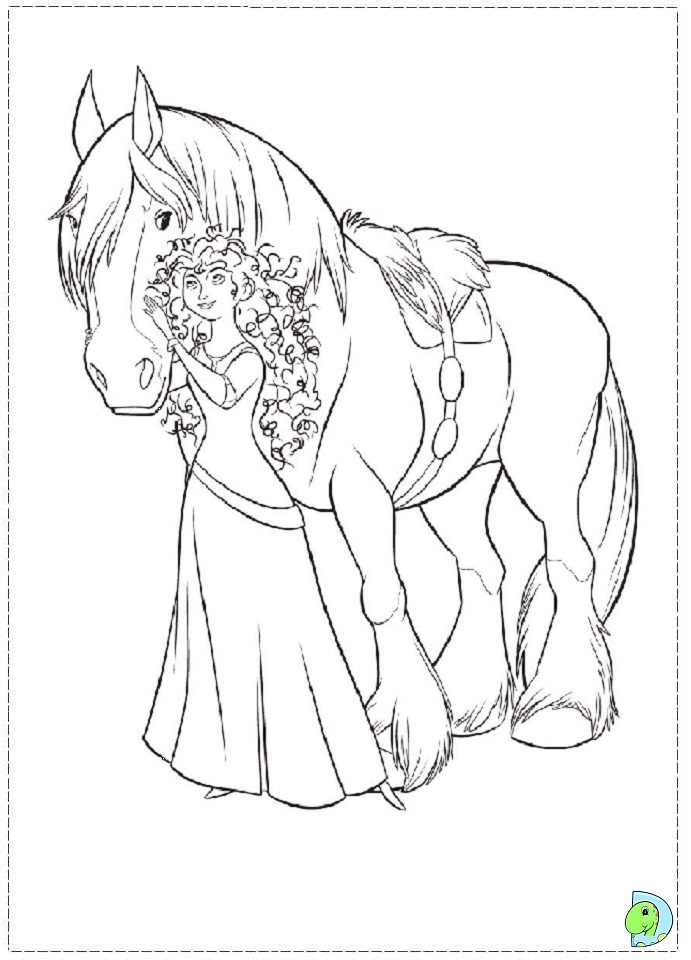 Free Skipping Rope Coloring Pages