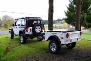 Dinoot Jeep Trailers DSC_0001_2875