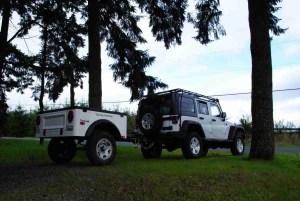 Dinoot Jeep Trailers DSC_0003_2873