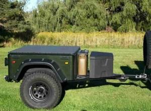 Dinoot Jeep Trailers OLYMPUS DIGITAL CAMERA