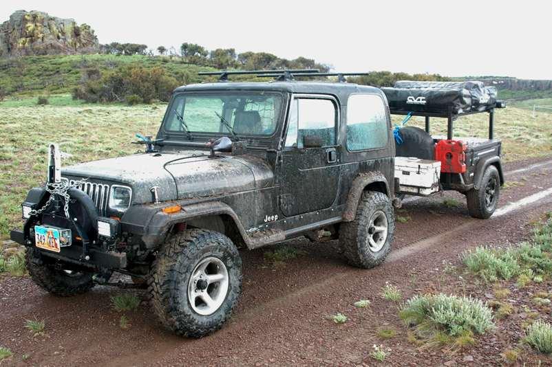 ajax_loader  Jeep TrailerJeep_trailer_customer_build_Myron_1  Jeep Trailer