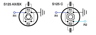 Magneti Marelli Ethernet Wiring Diagram,Marelli • Mifinder.co