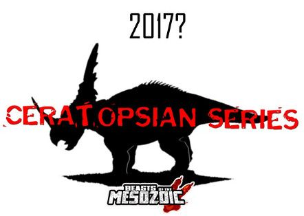 beasts of the mesozoic ceratopsian 2017 75%