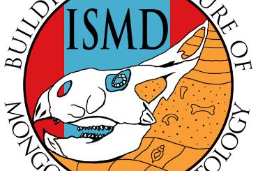 ISMD logo