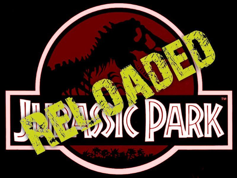 Why Jurassic Park Needs A Reboot