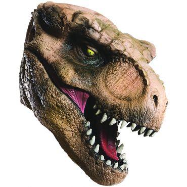 Dinosaurs For Halloween