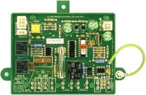 Dometic P711 Board by Dinosaur Electronics P711 | eBay