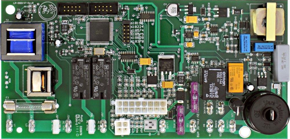 medium resolution of norcold fridge wiring diagram