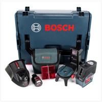 Bosch Professional GCL2