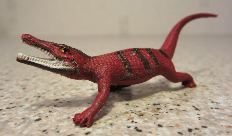 800 x 469 jpeg 71kBChasmatosaurus