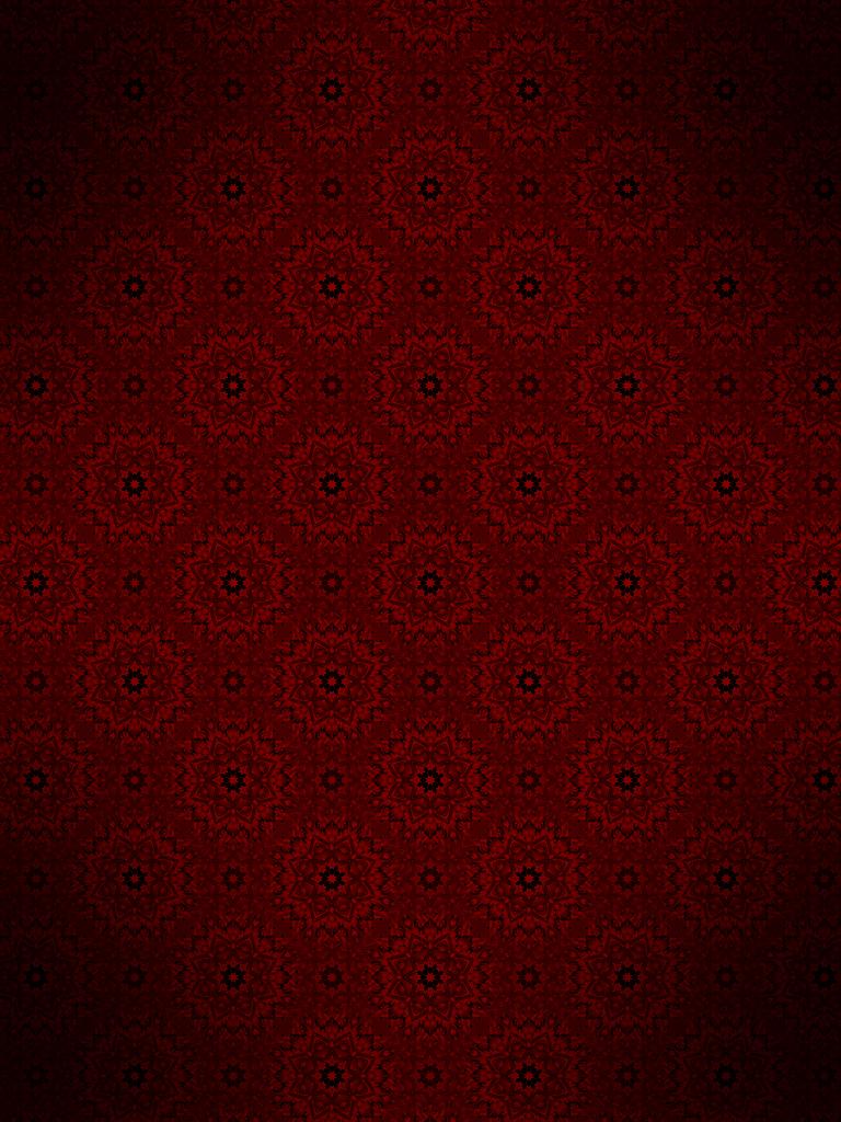 Black And White Diamond Wallpaper Sexy Ipad Wallpapers Dinpattern Free Seamless Patterns