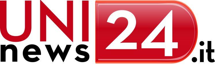 Logo Uninews24